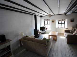 Spark Bridge England Vacation Rentals - Cottage