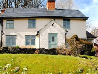 Knighton Wales Vacation Rentals - Home