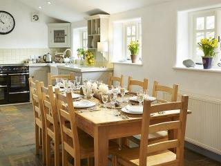 Newton Poppleford England Vacation Rentals - Home