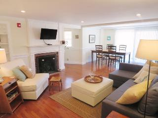 North Chatham Massachusetts Vacation Rentals - Home