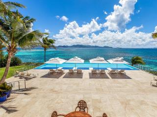 Blowing Point Anguilla Vacation Rentals - Villa