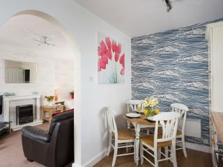 Whitby England Vacation Rentals - Apartment