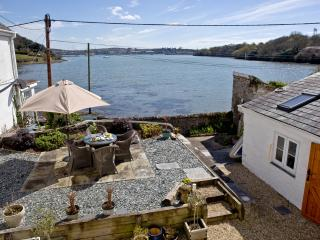 Torpoint England Vacation Rentals - Cottage