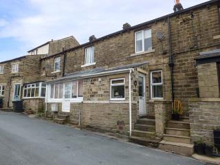 Holmfirth England Vacation Rentals - Home