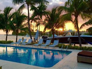 Surfside Florida Vacation Rentals - Villa