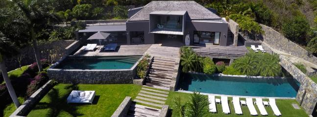Villa Dunes 3 Bedroom SPECIAL OFFER Villa Dunes 3 Bedroom SPECIAL OFFER