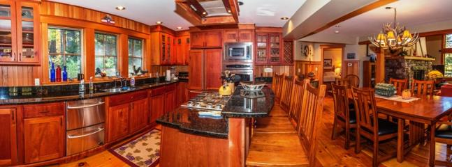 Lake Placid New York Vacation Rentals - Home