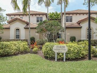 Estero Florida Vacation Rentals - Apartment
