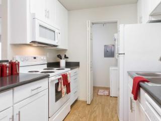 Palo Alto California Vacation Rentals - Apartment