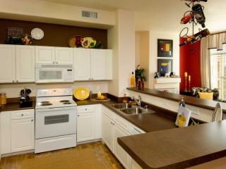 Fremont California Vacation Rentals - Apartment