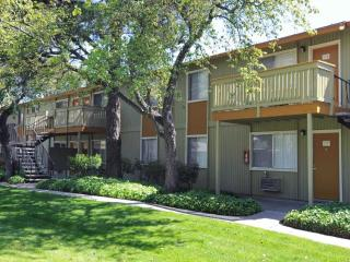 Union City California Vacation Rentals - Apartment