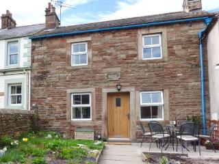 Lazonby England Vacation Rentals - Home
