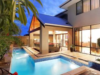 Burns Beach Australia Vacation Rentals - Home
