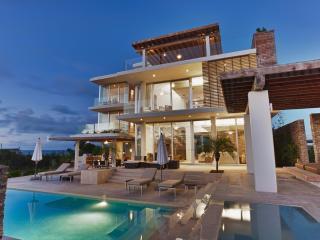 Limestone Bay Anguilla Vacation Rentals - Villa