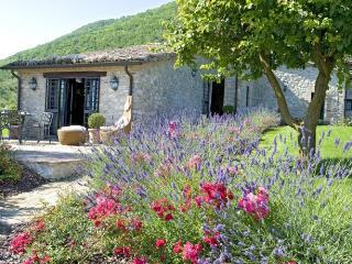 San Giovanni del Pantano Italy Vacation Rentals - Villa