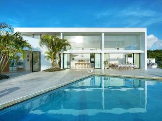 Lower Carlton Beach Barbados Vacation Rentals - Villa