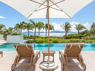 Rendezvous Bay Anguilla Vacation Rentals - Villa