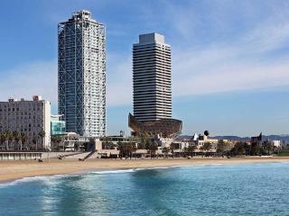 San Pol de Mar Spain Vacation Rentals - Villa