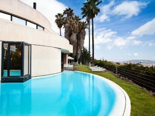 Montserrat Spain Vacation Rentals - Villa