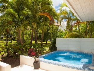 The Garden Barbados Vacation Rentals - Villa
