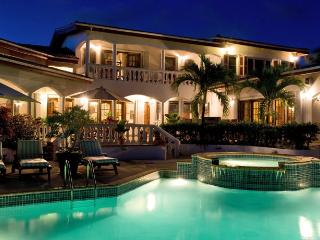 Little Dix Anguilla Vacation Rentals - Villa
