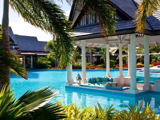 Saint George Parish Antigua and Barbuda Vacation Rentals - Villa