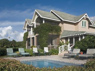 Cotton Ground Saint Kitts and Nevis Vacation Rentals - Villa