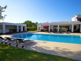 Santa Gertrudis Spain Vacation Rentals - Villa