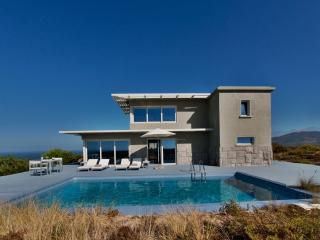 Cascais Portugal Vacation Rentals - Villa