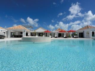 Terres Basses Saint Martin Vacation Rentals - Villa