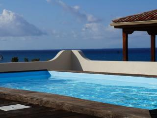 Cupecoy Bay Saint Martin Vacation Rentals - Villa
