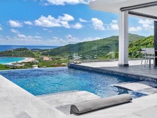 Iola Kansas Vacation Rentals - Villa
