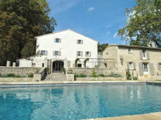 Saignon France Vacation Rentals - Villa