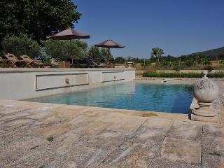 Cereste France Vacation Rentals - Villa