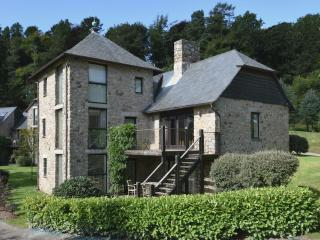 North Bovey England Vacation Rentals - Home