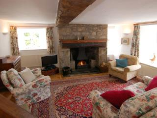 Chagford England Vacation Rentals - Home