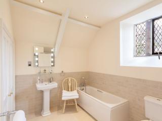Bridestow England Vacation Rentals - Home
