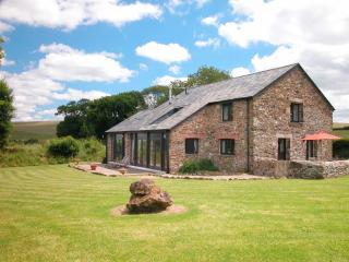 Brentor England Vacation Rentals - Home