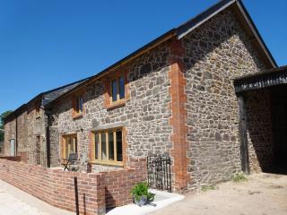 Worlington England Vacation Rentals - Home