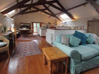 Halwell England Vacation Rentals - Home