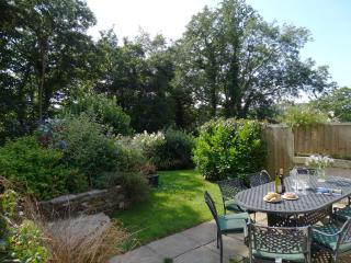 Newton Ferrers England Vacation Rentals - Home