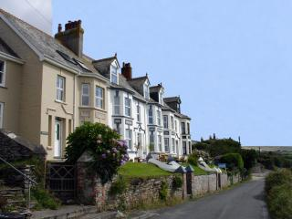 Tintagel England Vacation Rentals - Home