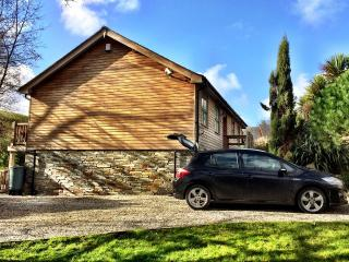 Little Petherick England Vacation Rentals - Home