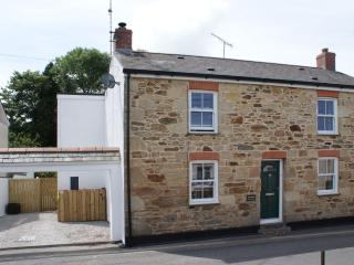 Chacewater England Vacation Rentals - Home