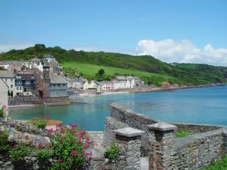 Kingsand England Vacation Rentals - Home
