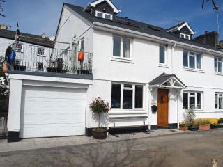 Calstock England Vacation Rentals - Home