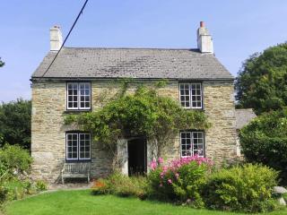 Lerryn England Vacation Rentals - Home