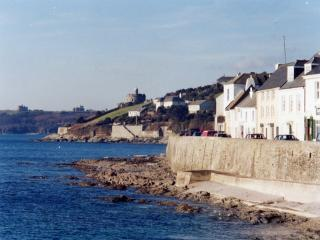 Saint Mawes England Vacation Rentals - Home