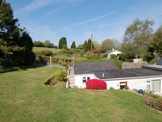 Polgooth England Vacation Rentals - Home