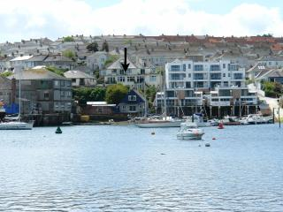 Flushing England Vacation Rentals - Home